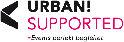 URBAN SUPPORTED